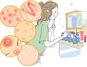 肌の状態別!ベストな保湿クリームの選び方と厳選6アイテム